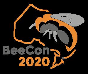 BeeCon 2020 Website